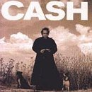 Cash Johnny American Recordings