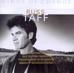Russ Taff Winds Of Change