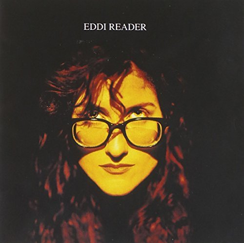 Eddi Reader Eddi Reader CD R
