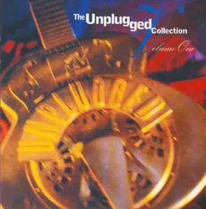 Unplugged Collection Unplugged Collection Clapton Costello Kravitz Lang R.E.M. Young Sting Stewart