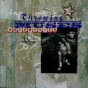 Throwing Muses University