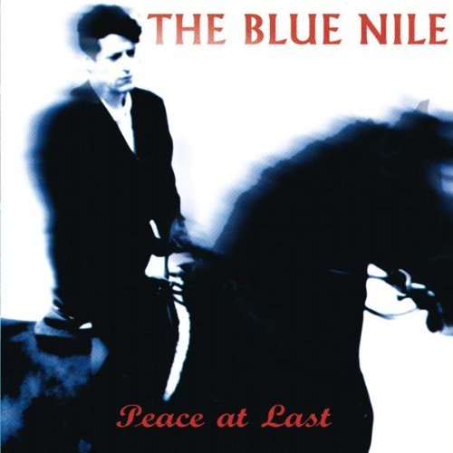 Blue Nile Peace At Last