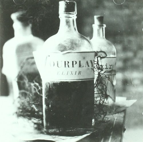 Fourplay Elixir