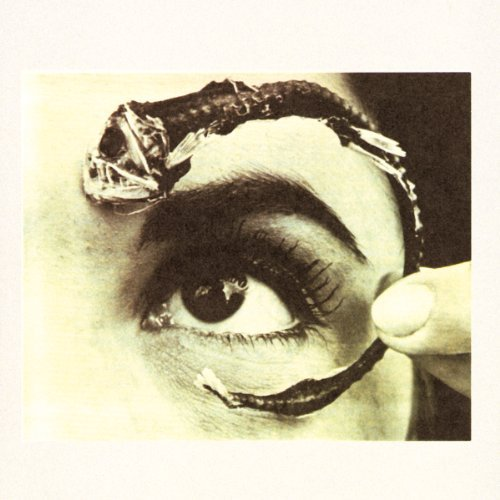 Mr. Bungle Disco Volante