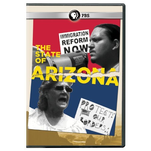 State Of Arizona State Of Arizona Nr