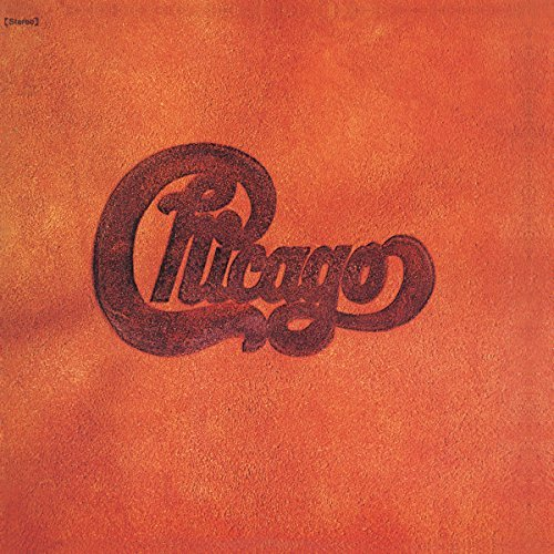 Chicago Live In Japan 2 CD