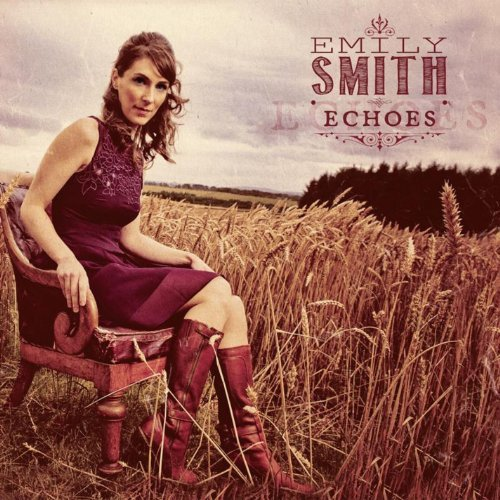 Emily Smith Echoes