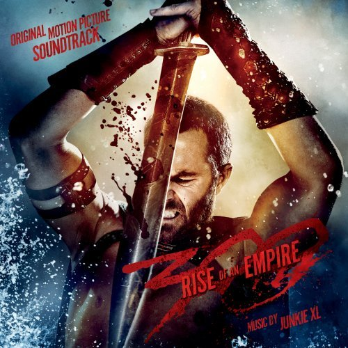 300 Rise Of An Empire Soundtrack Soundtrack
