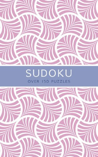 Arcturus Publishing Sudoku