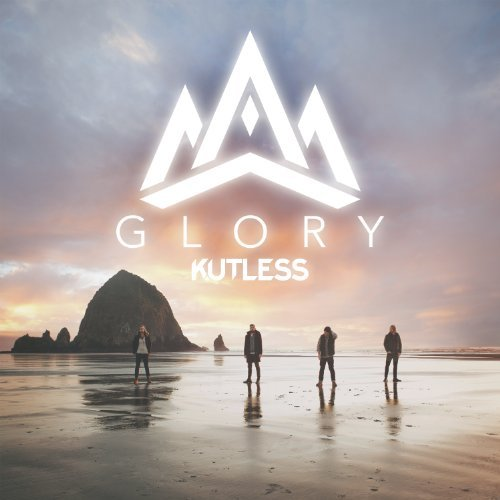 Kutless Glory