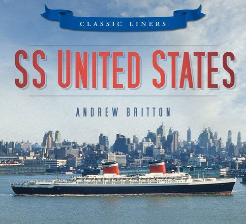 Andrew Britton Ss United States