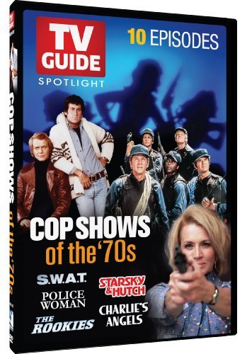 Tv Guide Spotlight Cop Shows Tv Guide Spotlight Cop Shows Nr