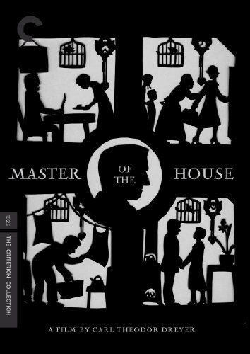 Criterion Collection Master O Criterion Collection Master O Bw Dan Lng Eng Sub Nr