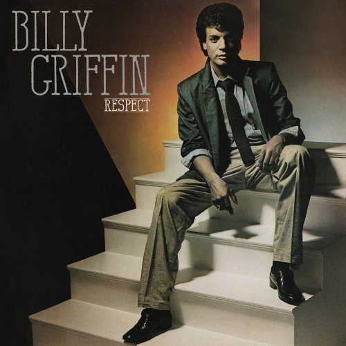 Billy Griffin Respect