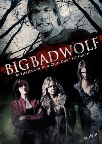 Big Bad Wolf Big Bad Wolf Ws Nr