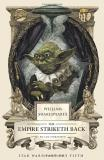 Doescher Ian William Shakespeare's The Empire Striketh Back