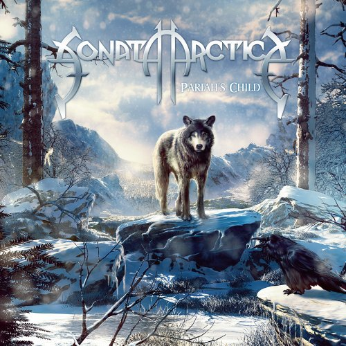 Sonata Arctica Pariah's Child
