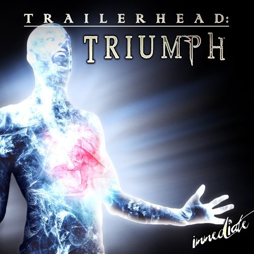 Immediate Trailerhead Triumph