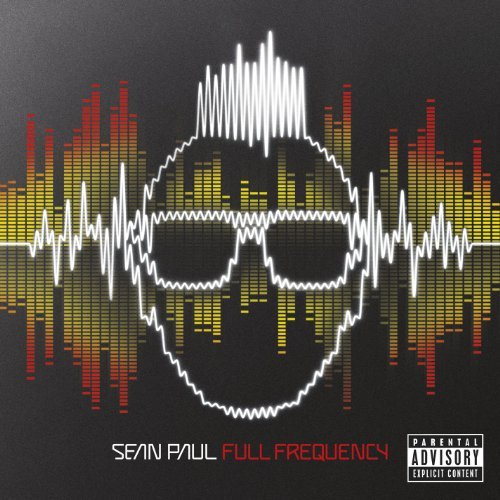 Sean Paul Full Frequency Explicit Version