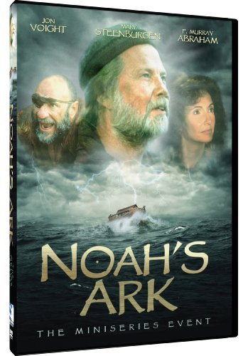 Noah's Ark Motion Picture Even Noah's Ark Motion Picture Even Nr