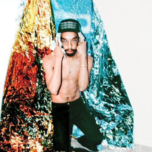 Cities Aviv Come To Life Incl. Digital Download