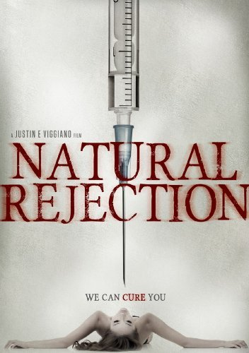 Natural Rejection Natural Rejection Nr