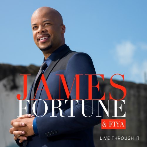 James & Fiya Fortune Live Through It