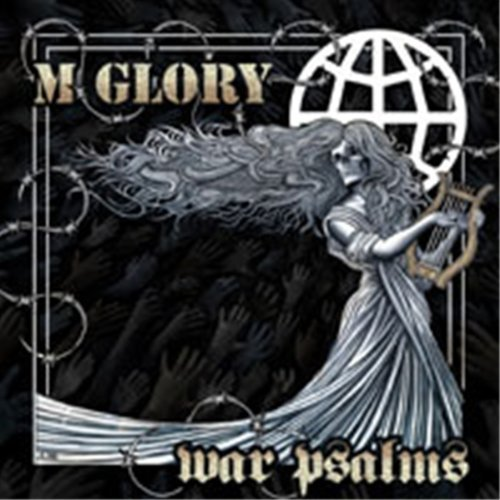 Morning Glory War Psalms