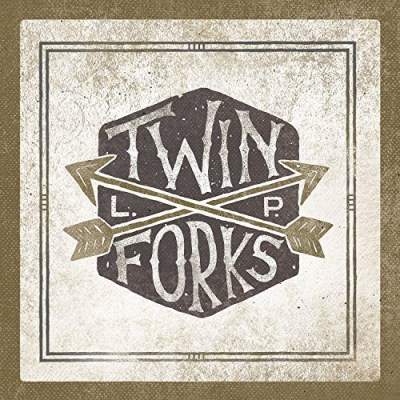 Twin Forks Twin Forks