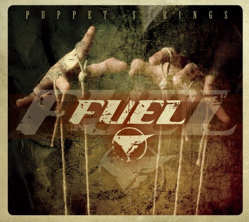 Fuel Puppet Strings