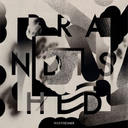 Wertheimer Brandished Ep