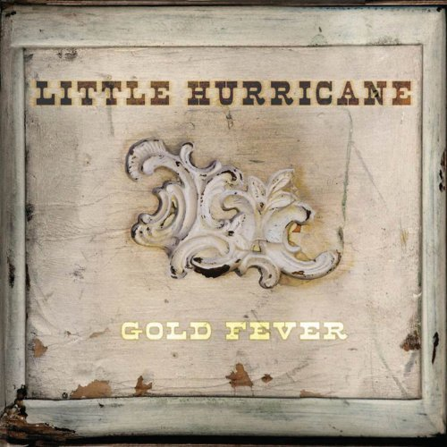 Little Hurricane Gold Fever