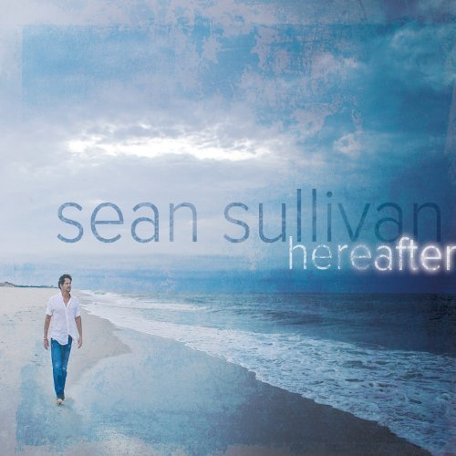 Sean Sullivan Hereafter