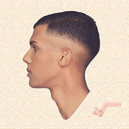 Stromae Racine Carree Racine Caree