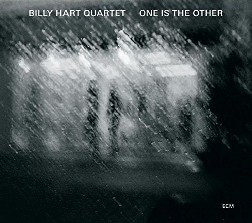 Billy Hart One Is The Other