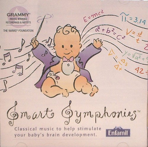 Smart Symphonies Classical Music To Help Stimulat Smart Symphonies Classical Music To Help Stimulat