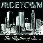Mobtown Rhythm Of Ska