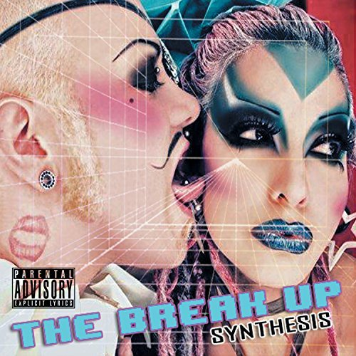 Break Up Synthesis