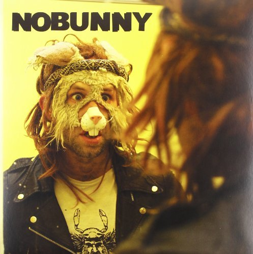 Nobunny Secret Songs Reflections From