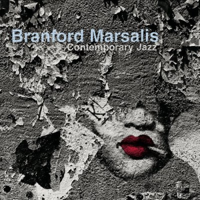 Marsalis Branford Contemporary Jazz
