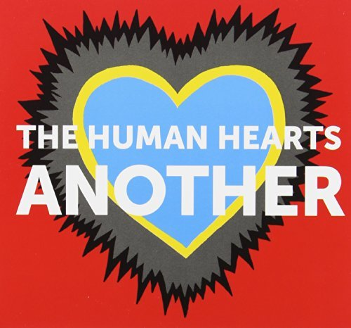 Human Hearts Another