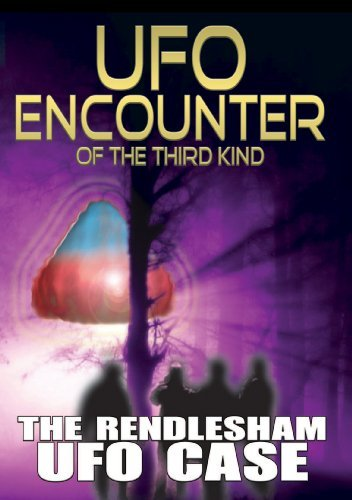 Ufo Encounter Of The Third Kin Ufo Encounter Of The Third Kin Nr