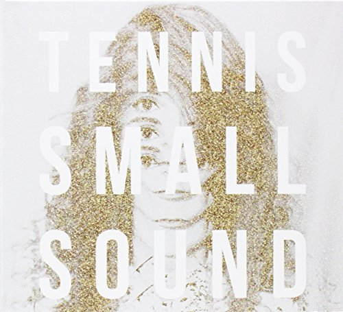Tennis Small Sound Ep