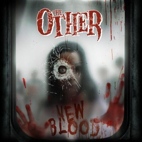 Other New Blood 2 Lp