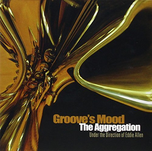 Aggregation Groove's Mood
