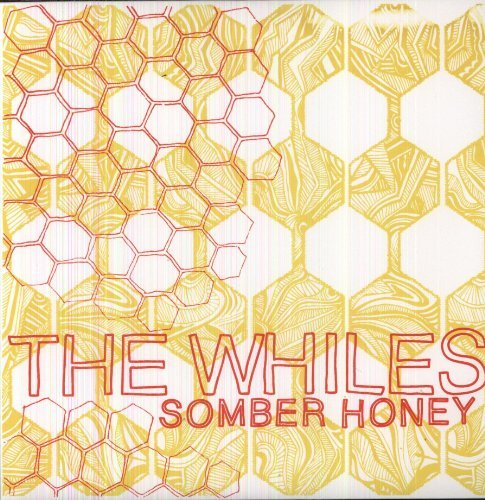 Whiles Somber Honey