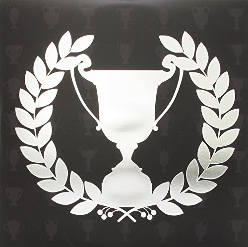 Apollo Brown Trophies Instrumentals 2 Lp