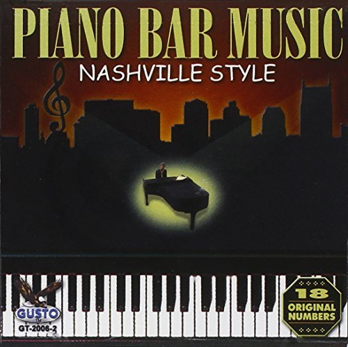 Piano Bar Music Nashville Sty Piano Bar Music Nashville Sty