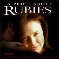 Price Above Rubies Soundtrack