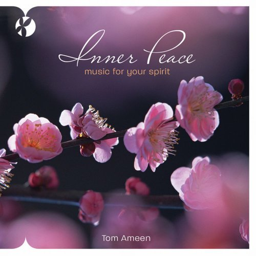 Tom Ameen Inner Peace